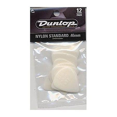 dunlop-44p46-nylon-standard-cream-46mm_medium_image_2