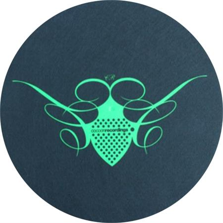 cocoon-slipmat-grey-logo-green_medium_image_2