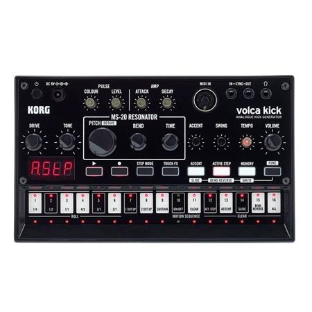 korg-volca-kick_medium_image_1