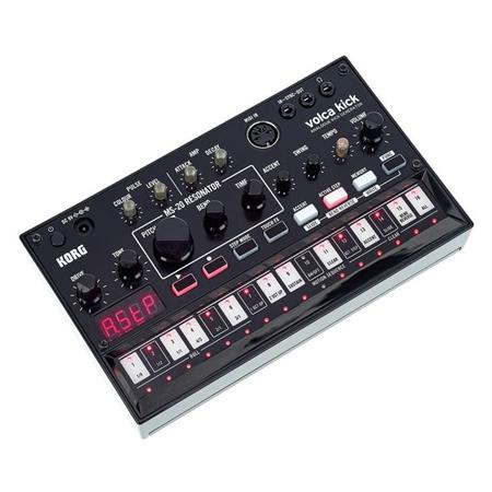 korg-volca-kick_medium_image_2