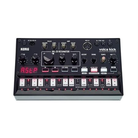 korg-volca-kick_medium_image_3