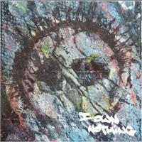 various-artists-i-own-nothing