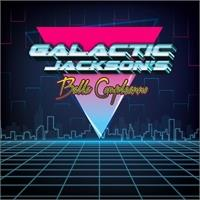 various-artists-galactic-jackson-s-balla-compleanno-ep
