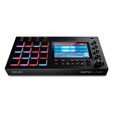 akai-mpc-live_medium_image_2