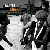 various-artists-wanted-funk