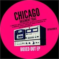 various-artists-boxed-out-ep