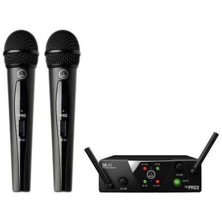 akg-wms-40-mini-dual-vocal_medium_image_9