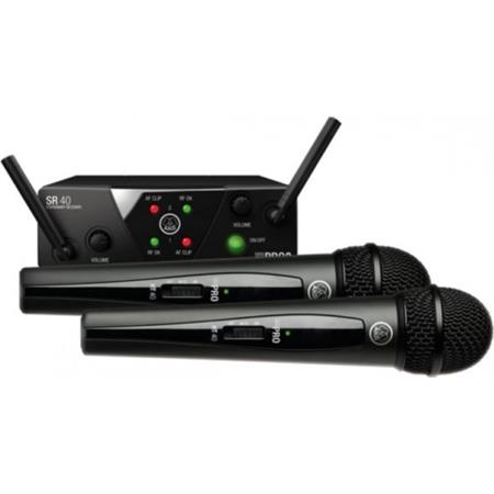 akg-wms-40-mini-dual-vocal_medium_image_10
