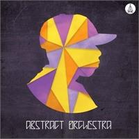 abstract-orchestra-dilla