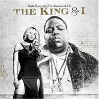 faith-evans-and-the-notorious-b-i-g-the-king-i