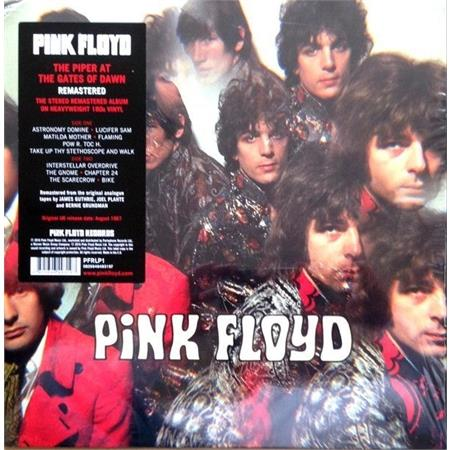 pink-floyd-piper-at-the-gates-of-dawn