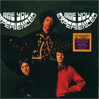 jimi-hendrix-experience-are-you-experienced