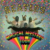 the-beatles-magical-mystery-tour