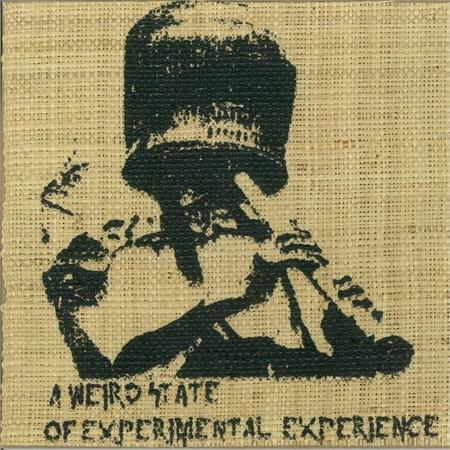 various-artists-a-weird-state-of-experimental-experience_medium_image_1