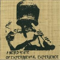 various-artists-a-weird-state-of-experimental-experience