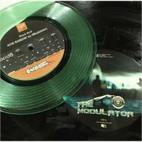the-modulator-freddy-fresh-julian-riviera-emf-27-analog-43-ltd
