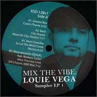 various-artists-louie-vega-mix-the-vibe