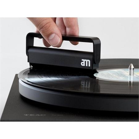 am-clean-sound-vinyl-brush_medium_image_3
