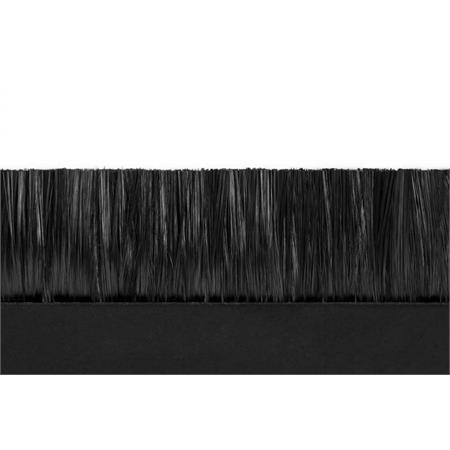 am-clean-sound-vinyl-brush_medium_image_4