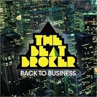 the-beat-broker-back-to-business