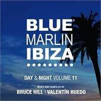 various-artists-blue-marlin-ibiza-day-night-volume-10-mixed-by-bruce-hill
