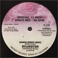 sylvester-dance-disco-heat-you-make-me-feel-mighty-real