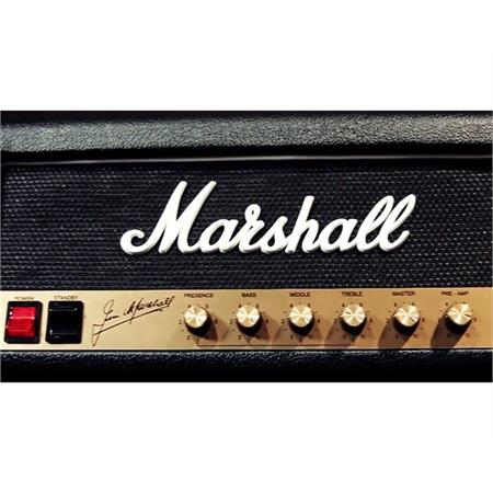 marshall-fridge-32_medium_image_4
