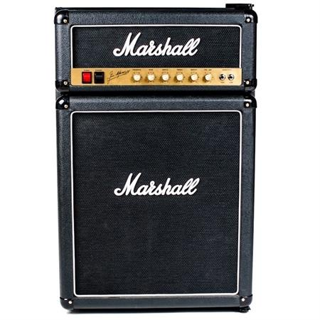 marshall-fridge-32_medium_image_5
