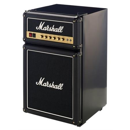 marshall-fridge-32_medium_image_6