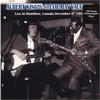 albert-king-stevie-ray-vaughan-chch-studios-hamilton-canada-december-6th-1983