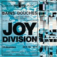 joy-division-live-at-les-bains-douches-paris-december-18-1979