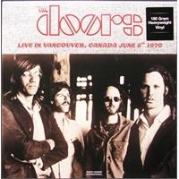 the-doors-live-in-vancouver-cad-june-6th-1970