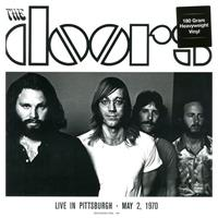 the-doors-live-in-pittsburgh-may-2-1970