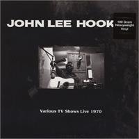 john-lee-hooker-the-doors-various-tv-shows-live-1970-feat-the-doors-in-roadhouse-blues