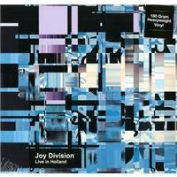 joy-division-live-in-holland-january-1980