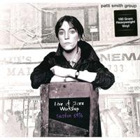 patti-smith-group-live-in-boston-january-9-1976-wbcn