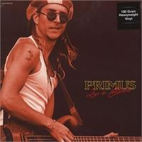 primus-live-in-california-palo-alto-may-3-1989-universal-city