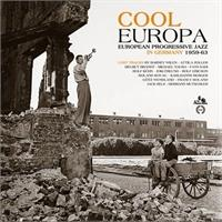 various-artists-cool-europa
