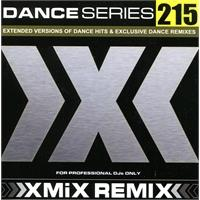 v-a-x-mix-dance-series-215