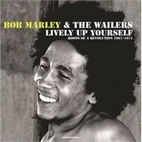 bob-marley-lively-up-yourself