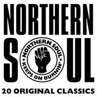 various-artists-northern-soul