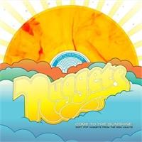 various-artists-nuggets-come-to-the-sunshine-soft-pop-nuggets-from-the-wea