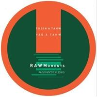 rawmoments-lessi-s-paolo-rocco-pijynman-cob-09