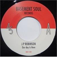 j-p-robinson-universal-love-our-day-is-here-it-s-you-girl
