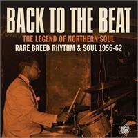 back-to-the-beat-rare-breed-rhythm-soul-1956-62
