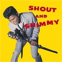 james-brown-shout-and-shimmy