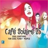 vv-aa-cafe-solaire-25