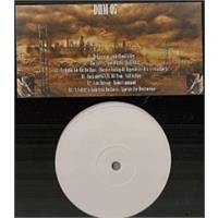 various-artists-dhm-07