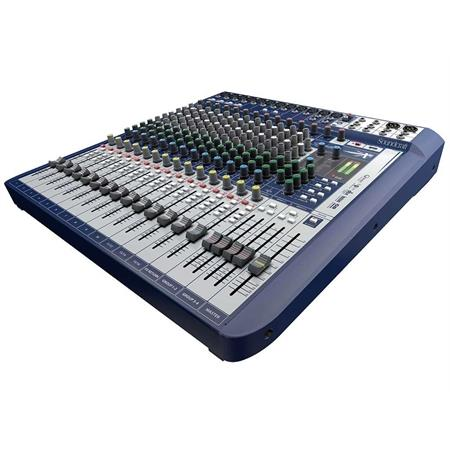 soundcraft-signature-16_medium_image_2