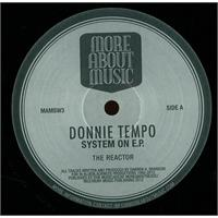 donnie-tempo-systems-on-ep